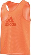 ADIDAS Training Bib14 F82133