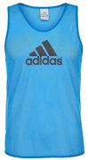 ADIDAS Training Bib II 741534