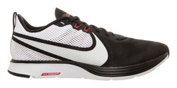 Кроссовки Nike Zoom Strike 2 Running Shoe AO1912 005