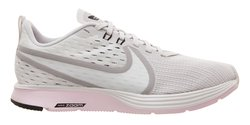 Кроссовки Nike Zoom Strike 2 Running Shoe (W) AO1913 013