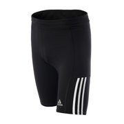 Тайтсы ADIDAS  OZ Short Tight AO3702