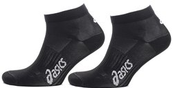 ASICS 2PPK TECH ANKLE SOCK 128068 0057