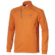 ASICS ACCELERATE JACKET 134057 6002