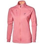 ASICS ACCELERATE JACKET (W) 134071 0656