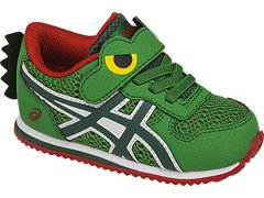 ASICS ANIMAL PACK C640N 8408