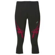 Тайтсы ASICS STRP KNEETIGHT 141231 0640