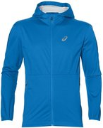 Ветровка ASICS Accelerate Jacket 141235 0819