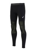 Тайтсы ASICS BASELAYER LONG TIGHT 153371 0904