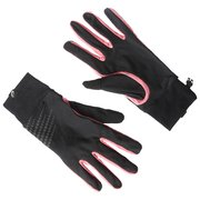 ASICS BASIC PERFORMANCE GLOVES 134927 0656