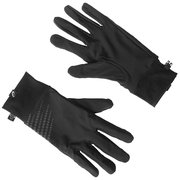 ASICS BASIC PERFORMANCE GLOVES 134927 0904