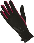 Перчатки ASICS BASIC PERFORMANCE GLOVES 134927 0640