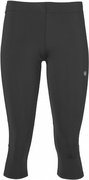 Тайтсы ASICS CAPRI TIGHT 3/4 (W) 154559 0904