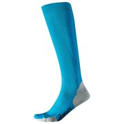 ASICS COMPRESSION SUPPORT SOCK 123434 0823