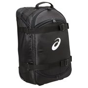 Сумка ASICS Cabin Wheel Bag 142860 0904