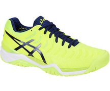 ASICS GEL-RESOLUTION 7 E701Y 0749