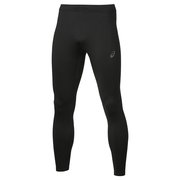 Тайтсы ASICS ESS WINTER TIGHT 134097 0904