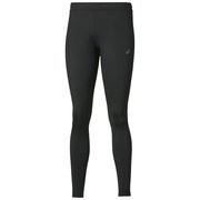 ASICS ESS WINTER TIGHT (W) 134114 0904