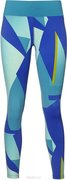 Тайтсы ASICS FUZEX 7/8 TIGHT (W) 141260 1194