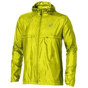 ASICS FUZEX PACKABLE JACKET 129931 1047