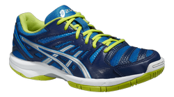 ASICS GEL-BEYOND 4 GS C453N 3993