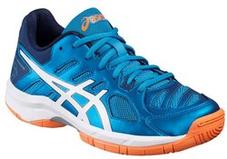 ASICS GEL-BEYOND 5 GS C642N 4301