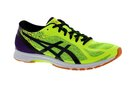 ASICS GEL-DS RACER 11 T627N 0790