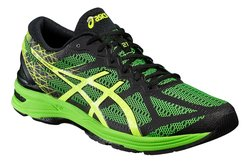 ASICS GEL-DS TRAINER 21 T624N 9007