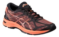 ASICS GEL-DS TRAINER 21 (W) T674N 9006