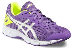 ASICS GEL-GALAXY 9 GS C626N 3693