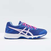 Кроссовки ASICS GEL-GALAXY 9 GS C626N 4801