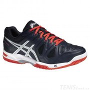 ASICS GEL-GAME 5 CLAY E513Y 5001