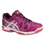 ASICS GEL-GAME 5 CLAY E563Y 2101