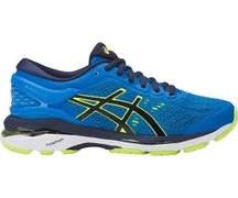 Кроссовки ASICS GEL-KAYANO 24 GS C739N 4358
