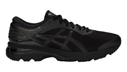 Кроссовки ASICS GEL-KAYANO 25 1011A019 002
