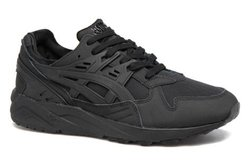 Кроссовки ASICS GEL-KAYANO TRAINER HN7J3 9090