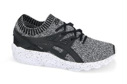 Кроссовки ASICS GEL-KAYANO TRAINER KNIT HN7Q2 0190