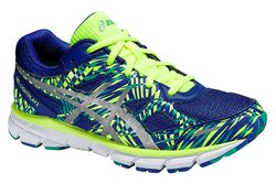 ASICS GEL-LIGHTPLAY 2 GS C572N 4393