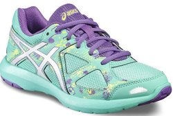 ASICS GEL-LIGHTPLAY 3 GS C629N 3839