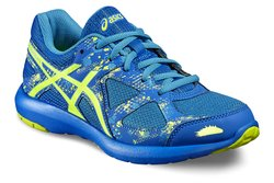ASICS GEL-LIGHTPLAY 3 GS C629N 4207
