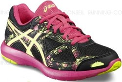 ASICS GEL-LIGHTPLAY 3 GS C629N 9007