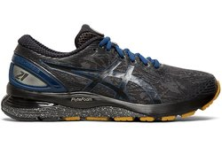 Кроссовки ASICS GEL-NIMBUS 21 WINTERIZED 1011A633 020