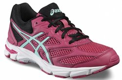 ASICS GEL-PULSE 8 GS C625N 1938