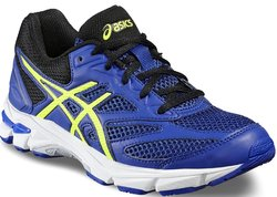 ASICS GEL-PULSE 8 GS C625N 4507