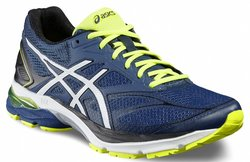 ASICS GEL-PULSE 8 T6E1N 5801