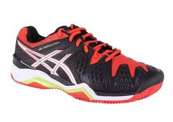 ASICS GEL-RESOLUTION 6 CLAY E503Y 9001