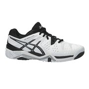 ASICS GEL-RESOLUTION 6 E500Y 0190
