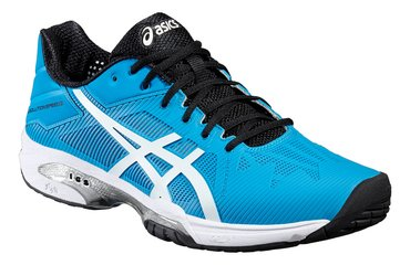 ASICS GEL-SOLUTION SPEED 3 E600N 4301