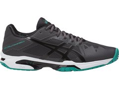 Кроссовки ASICS GEL-SOLUTION SPEED 3 E600N 9590