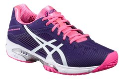 ASICS GEL-SOLUTION SPEED 3 E650N 3301