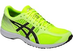 Кроссовки ASICS GEL-TARTHERZEAL 6 T820N 0790